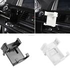 360° Car Air Vent Mount Cradle Holder Stand Universal for GPS Cell B20E