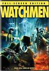 """Watchmen"" Movie Nods To Mechanical Watches Feature Articles"