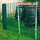 cheap fencing packs
