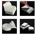 Super Strong Double Sided Foam Tape Rectangle Adhesive Tape