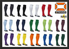 Stanno Uni Football Socks sock Mens/Adults/Kids/Boys/Childrens/Junior/Senior NEW
