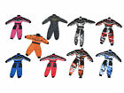 Wulfsport Cub Motocross Enduro Quad Youth Childs Racing Suit  Overalls Camoflage