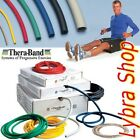 TheraBand TUBING ELASTIC 1,5 mt Exercise Muscle Tube Extensible Thera-Band