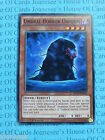 Umbral Horror Unform MP14-EN067 Common Yu-Gi-Oh Card Mint 1st Edit English New