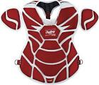 Rawlings 950XY Chest Protector - Youth