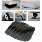 5pcs Car Magic Anti-Slip Dashboard Sticky Pad Non-slip Mat Holder GPS Cell Phone