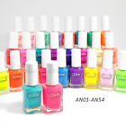 Color Club Nail Polish Lacquer 0.5oz/15ml *Choose any 1 color*