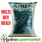 HIGH QUALITY CLAY PEBBLES 45L BAG BY CANNA  *** MULTI BUY DEALS ***