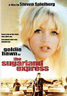 sugarland express  the NEW DVD (8226927)