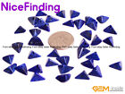 AAA Genuine Lapis Lazuli Natural Stone Beads For Jewelry Making Assorted Shape