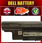 BATTERY MR90Y 4DMNG 04DMNG for DELL 15R 3521 5521 5537 17R 3721 5721 5737