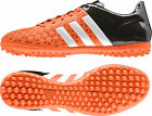 Adidas Ace 15.3 Astro Turf Mens Football Trainers - Orange