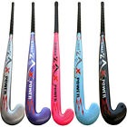 "JUNIOR HOCKEY STICK / CHILDREN / KIDS HOCKEY STICKS SIZE 33"" INCHES (655)"