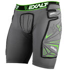 EXALT FreeFlex Slide Short Protection Short PaintNoMore
