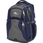 High Sierra Swerve Laptop Backpack 24 Colors Business & Laptop Backpack NEW