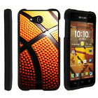 For Kyocera Hydro Wave | Air C6740 Case Hard Snap On 2 Piece Shell Galaxy Stars