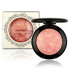 MIVAGIRL Brand Makeup Baked Palette Baked Blush Bronzer Cheek Color Blusher