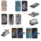 Wallet Card Leather Holder Case Stand Cover Protector For Xiaomi Smart Phone TXN