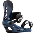 K2 INDY BINDINGS BLUE