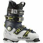Salomon Quest Access XF men's Ski boots ski boots All Mountain Skiboot NEW