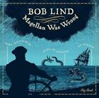 Magellan Was Wrong - Bob Lind New & Sealed Compact Disc Free Shipping