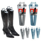 1 or 2 PAIR LADIES BOOT SHAPERS WOMENS TREES SHAPERS SHOE STRETCHER PROTECT