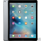 Apple iPad Pro 9.7 inch Wifi 32GB 128GB 256GB