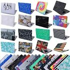 "MacBook Pro 13"" Inch Non-Retina Design Plastic Pattern Hard Cover Clip Snap Case"