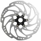 Shimano SM-RT70 Ice Tech Centre Lock Bike/Cycle/Cycling Disc Brake Rotor