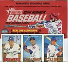 2016 TOPPS HERITAGE HIGH NUMBER RC #634 TYRELL JENKINS
