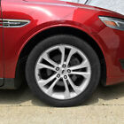 """For: BUICK VERANO PAINTED WHEEL WELL Moldings Mouldings 11/16"""" WIDE 2012-2015"""