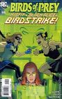 Birds of Prey (1999 1st Series) #115 FN