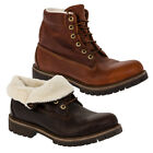 Timberland Winter Schuhe Stiefel Boots Outdoor Fell Herren Scarpe Stivali Shoes