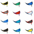 Eagles Nest Outfitters ENO SingleNest Hammock - CHOOSE YOUR COLOR