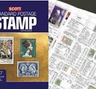 France COMP 2017 Scott Catalogue Pages 1409-1626