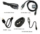 Genuine Nokia Micro-USB Data Charge Cable CA-101d CA-189 CA-179 CA-190CD CA-101