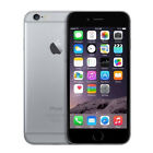 Apple iPhone 6 Plus 16GB 64GB 128GB Unlocked Sim Free Smartphone