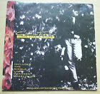 """CLIMIE FISHER LOVE LIKE A RIVER 7"""" POSTERBAG SLEEVE- ALSO INCLUDES LOVE CHANGES"""