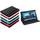 Tablet Pc Tasche 10,1 Zoll für ACER Iconia One 10 B3-A30 Etui Bookstyle
