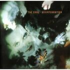 CURE Disintegration CD 12 Track (5324568) French Fiction