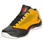 Nike Dwayne Wade D'REIGN Mens Shoes SIZE 12 Gold / Black NEW Basketball Sneakers
