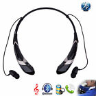 Wireless Bluetooth Stereo Tone PT-760 Headset Headphone For iPhone LG Samsung