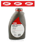Honda XRV 750 Africa Twin 1994 JMC Fully Synth Engine Oil 10W 40 1 Ltr