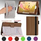 "For Acer Iconia Tab 8 W (W1-810) 8.0"" 8-Inch Tablet Luxury Case Cover Stand NEW"