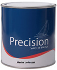 Precision Marine Undercoat 500ml 1 Litre 2.5 Litre Colour Options