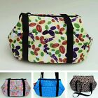 Stylish Pet Carry Bag Unique Printed Puppy Kitten Tote Bag Comfy Dog Cat Carrier