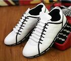 New Men's Athletic Warm sneakers Casual Shoes