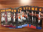 2016-17 NBA Hoops Double Trouble Inserts Complete Your Set PICK from List
