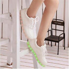 Men S Women Colorful glowing shoes with lights up led luminous shoes