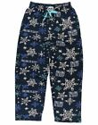 LAZY ONE UNISEX PJ PANTS  - FALLING TO SLEEP